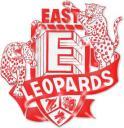 east-high-school-leopards.jpg