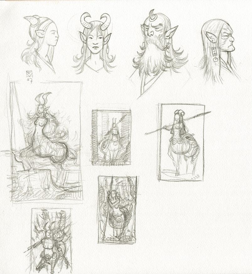 centaur-sketch-bugglefug.jpg