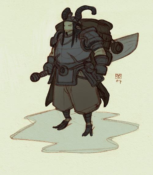 fantasygn-ideas-01-bugglefug.jpg