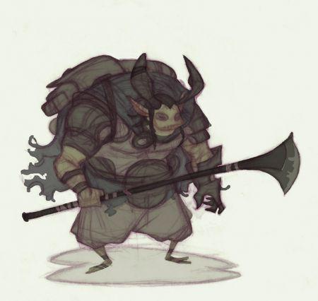 fantasygn-ideas-07-bugglefug.jpg
