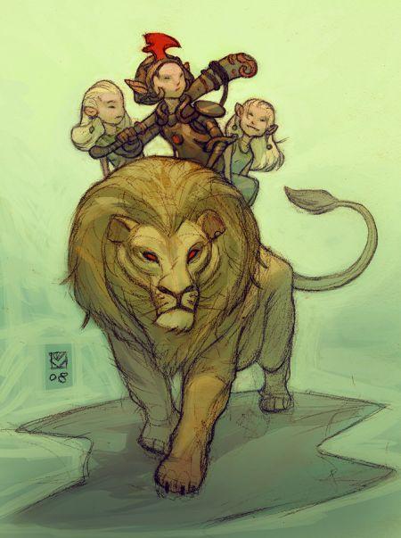 lionriders-bugglefug.jpg