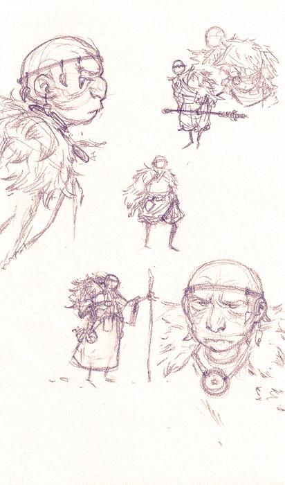 bugglefug-sketchbook-08-p001.jpg