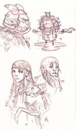 bugglefug-sketchbook-08-p002.jpg
