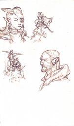 bugglefug-sketchbook-08-p003.jpg
