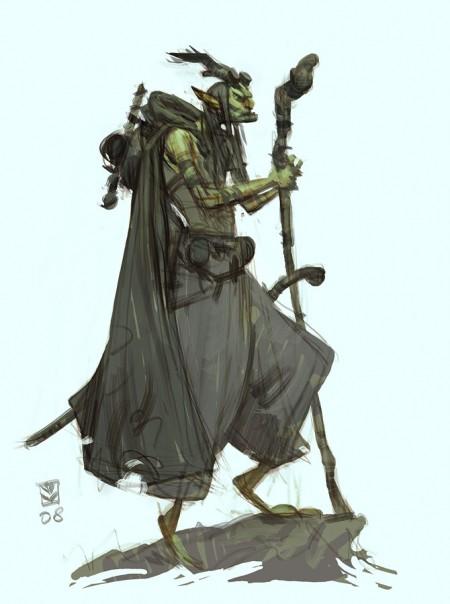 fantasygn-ideas-16-bugglefug