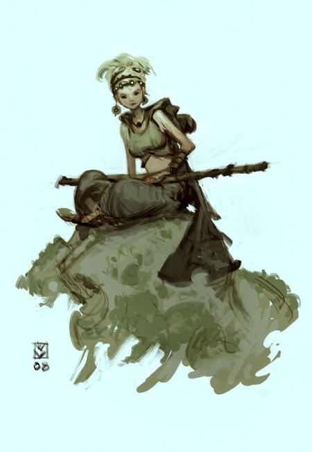 fantasygn-ideas-17-bugglefug