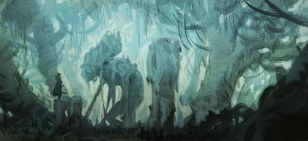 fantasygn-ideas-21-bugglefug