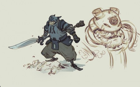 fantasygn-ideas-22-bugglefug1