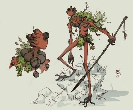 fantasygn-ideas-25-bugglefug-s1