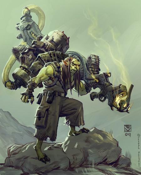 ork-gunner-mk2