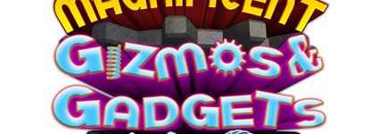 gizmos_header