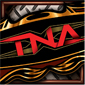 tna_icon_small