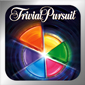 trivial_icon_small