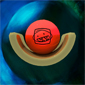 WaterToy_Icon_small