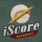ScoreIcon