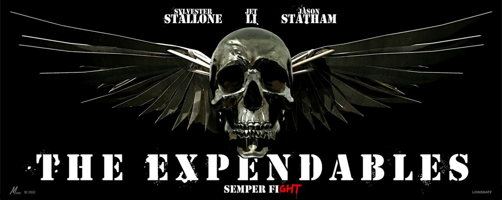 expendablesbillboardhq
