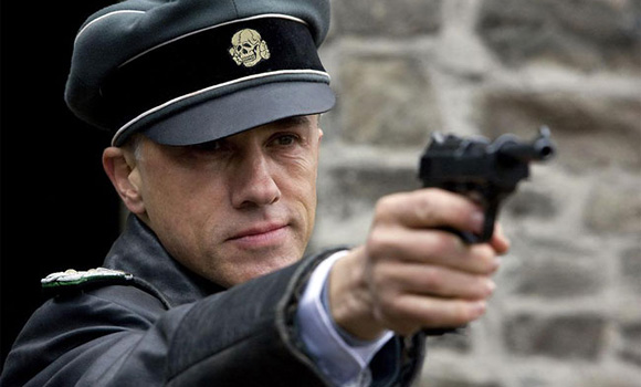 inglourious-basterds-may13photo-01