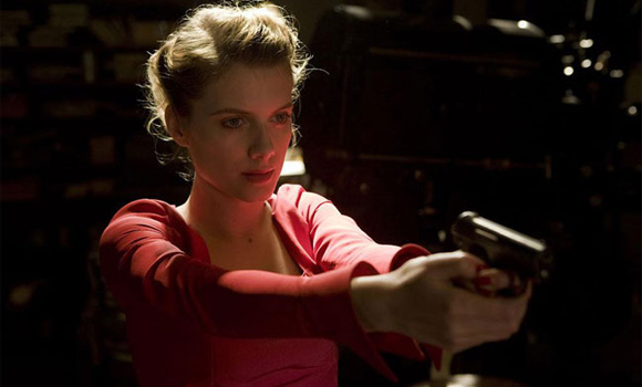 inglourious-basterds-may13photo-03
