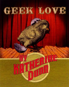 91-geek-love-book-c0010