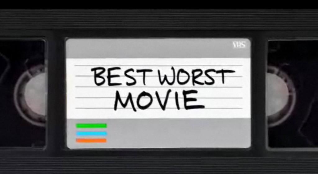 best-worst