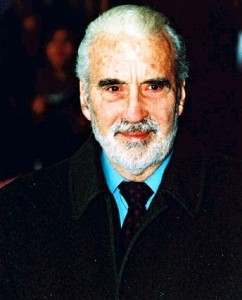 christopher-lee