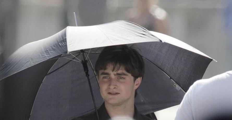 danumbrella