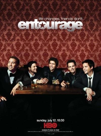 entourage6