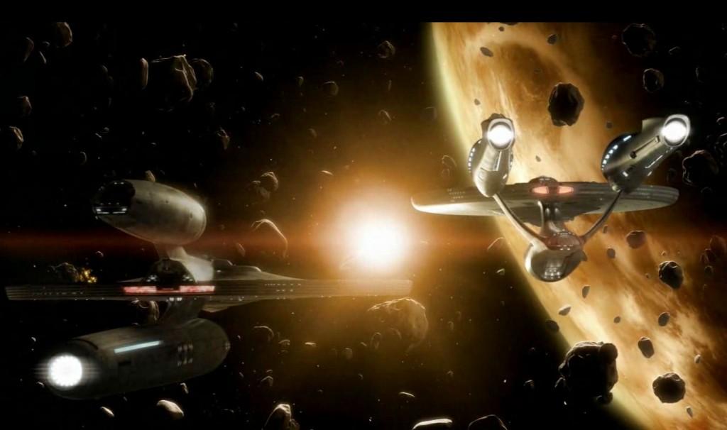 kelvin-enterprise2