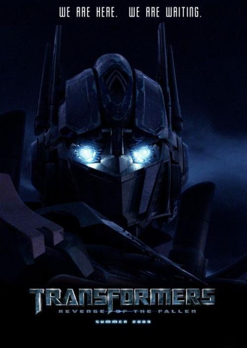 transformers-revenge