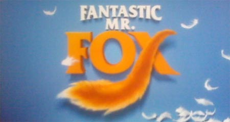 fantastic-mr-fox-title