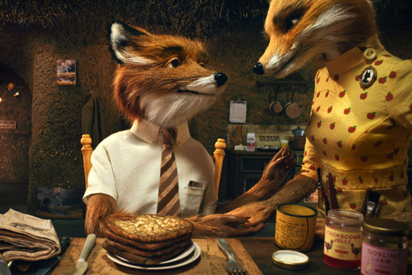 fantasticmrfox-usatoday-photos-07