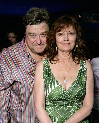 goodmansarandon