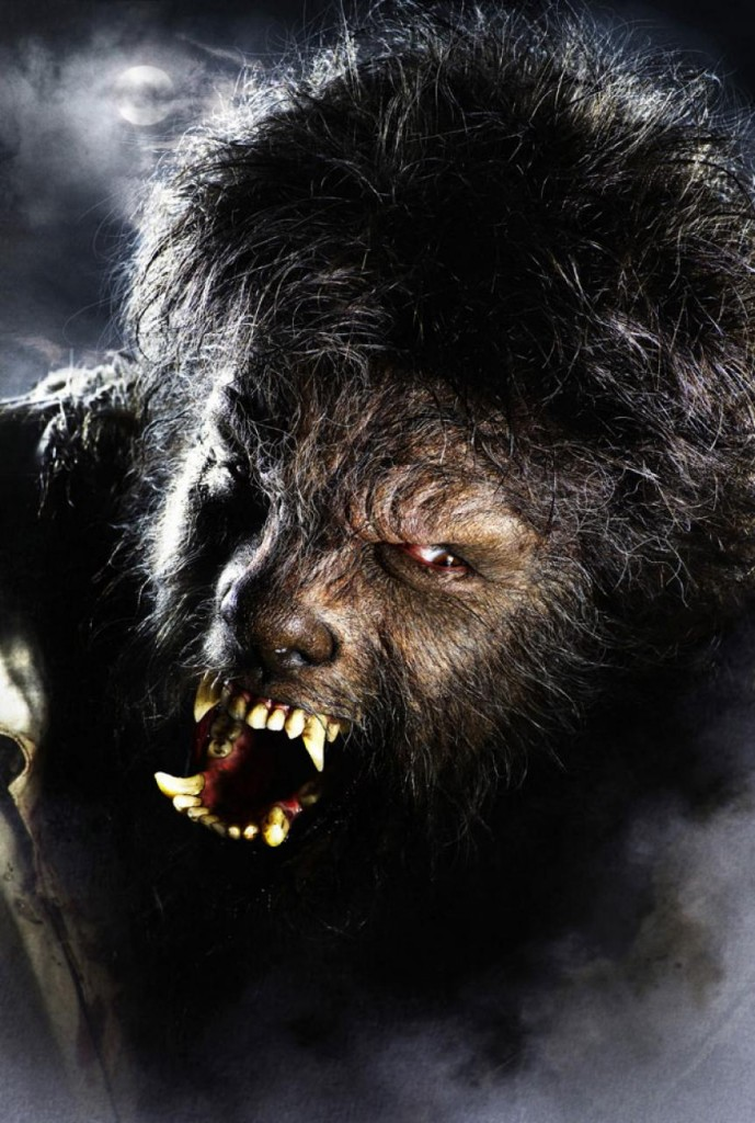 hr_the_wolfman_1