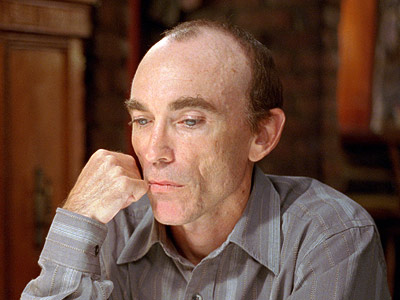 jackie-earle-haley
