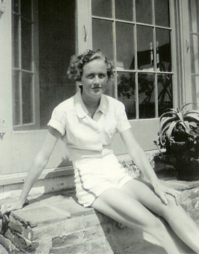 julia-child-young
