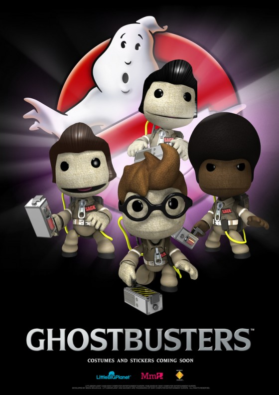 lbpghostbusters