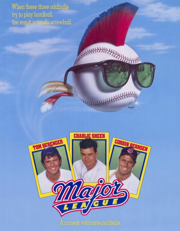major-league-poster
