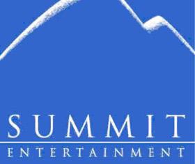 summit_280x236