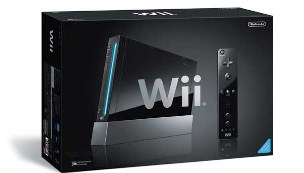 the-black-wii