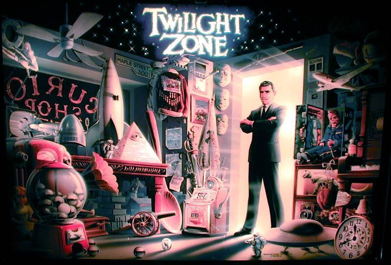 twilightzonemovie
