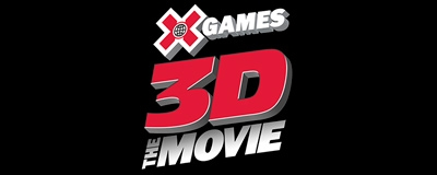 x-games3dmovie