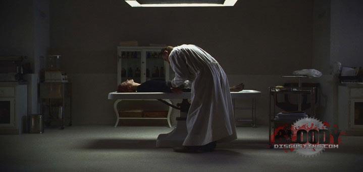 afterlife1
