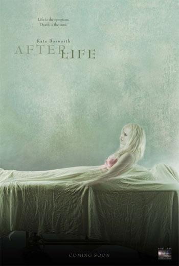 afterlifeposter