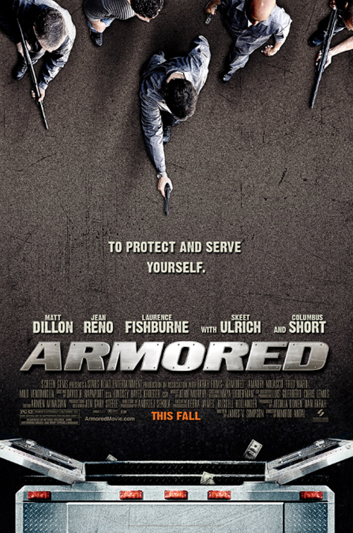 armored_poster
