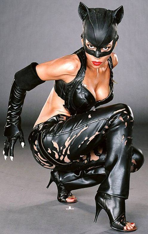 catwomanberry
