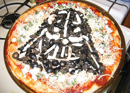 darthpizza