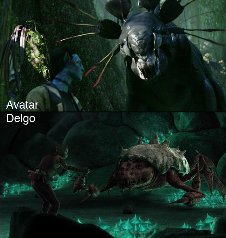 delgotar3