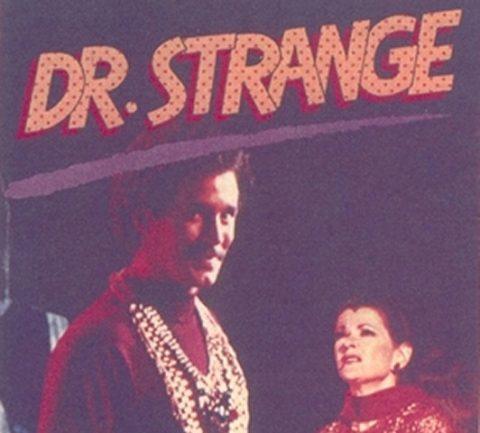drstrange1978