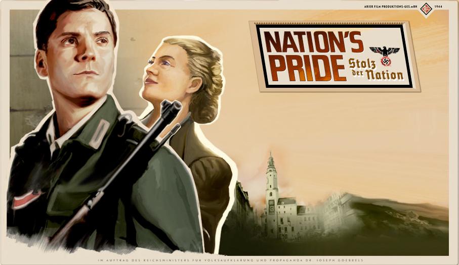 nationspride
