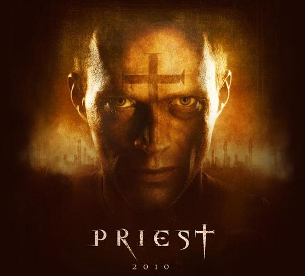 priestsite